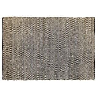 Zuma Rug (8' x 11') - 8' x 11'
