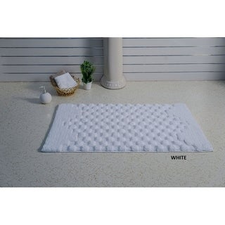 Melange Style Bath Rug (More options available)