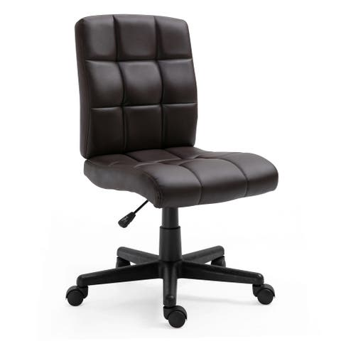 EdgeMod Eva Task Chair