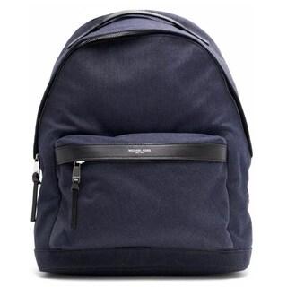 Michael Kors Grant Navy Backpack