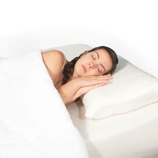 Overbed Tables Amp Support Pillows For Less Overstock