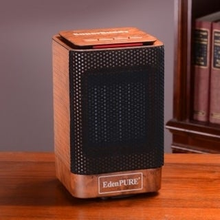 EdenPURE GEN32 Super Buddy Space Heater