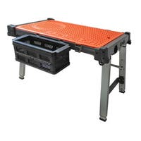 Dura 4-in-1 Multipurpose Workbench