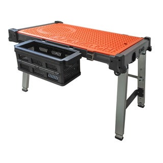 Dura 4-in-1 Multipurpose Workbench