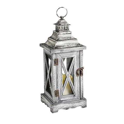 Gardman USA Hartland Lantern, Small