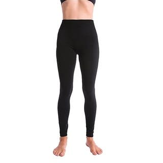 3762909c69b6a4 Buy Best Selling - Leggings Online at Overstock.com | Our Best Pants ...