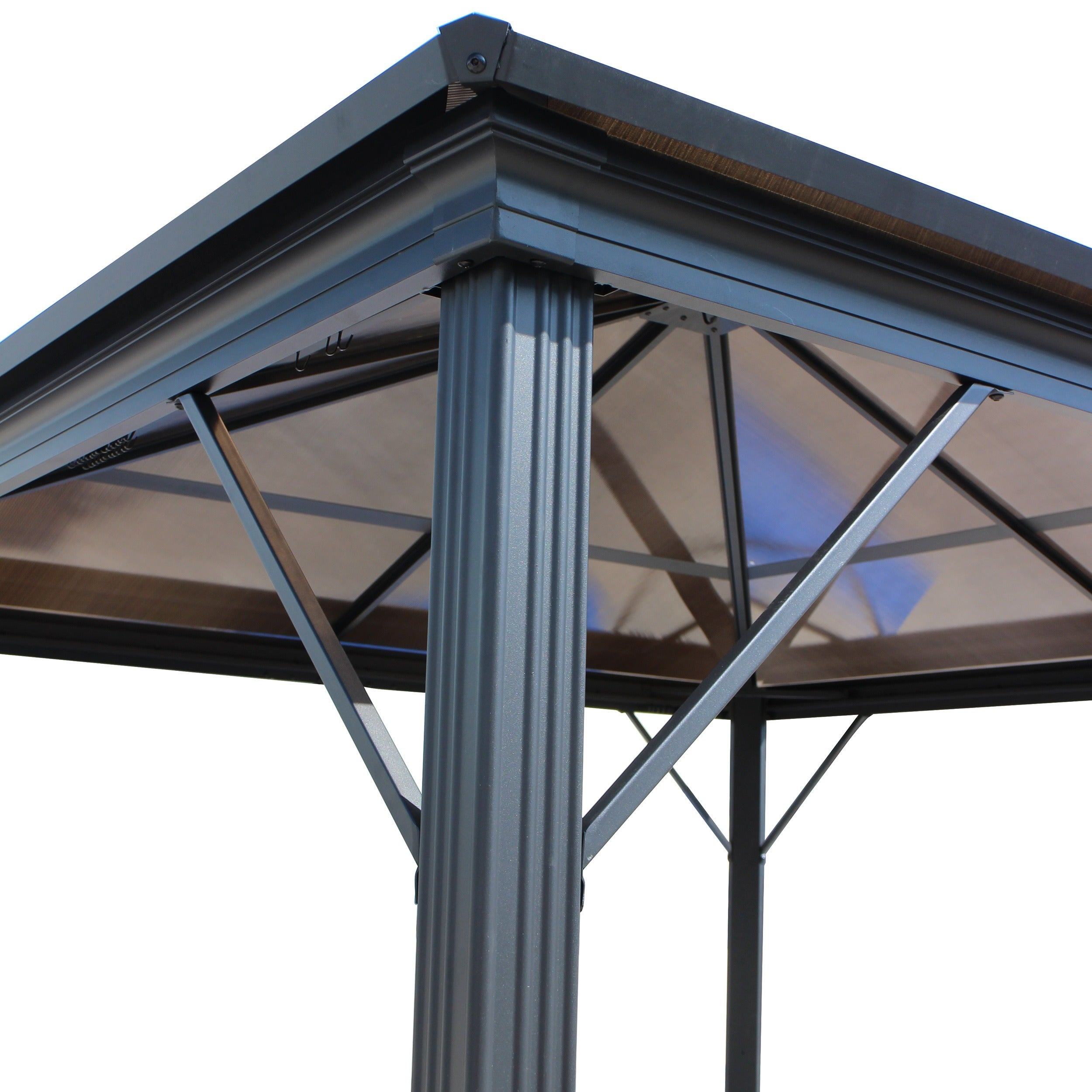 Bailey-Outdoor-10-ft-Aluminum-Gazebo-with-Hardtop-by-Christopher-Knight-Home