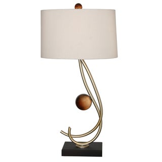 """Van Teal 615172 Extract 33"""" Table Lamp"""