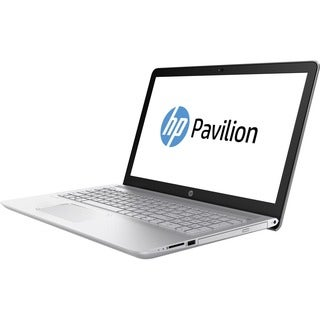 "HP Pavilion 15-cc100 15-cc123cl 15.6"" Touchscreen LCD Notebook - Inte"