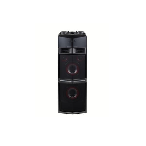 LG OJ98 - 1800W Hi-Fi Speaker System with Bluetooth Connectivity