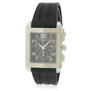 Raymond Weil Tango Mens Watch 48811-SR-05200