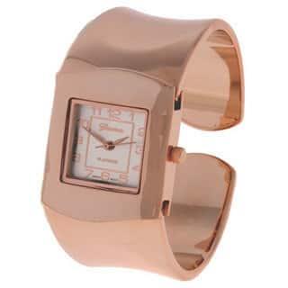 Geneva Platinum Polished Elegant Women's Fashion Watch https://ak1.ostkcdn.com/images/products/1945679/P10265352.jpg?impolicy=medium