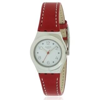 Swatch CITE VIBE Ladies Watch YSS307