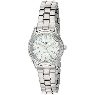 Timex Elevated Classic Expansion Ladies Watch TW2P88900