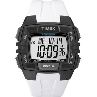 Timex Expedition Mens watch T49901
