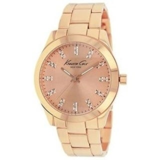 Kenneth Cole Ladies Watch KCW4030
