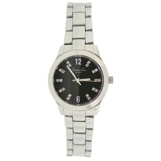 Kenneth Cole New York Stainless Steel Ladies Watch KCW4023
