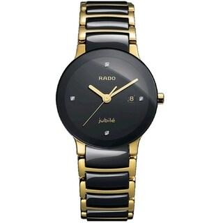 Rado Centrix Jubile Ladies Watch R30930712