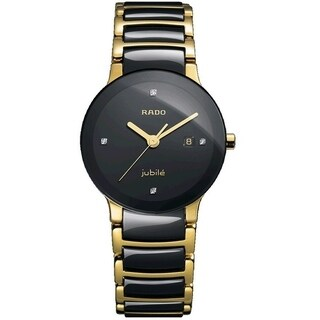 Rado Centrix Jubile Ladies Watch R30930712
