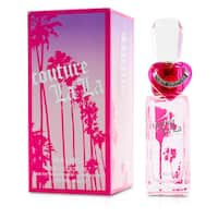 Juicy Couture Couture La La Malibu Women's 1.3-ounce Eau de Toilette Spray
