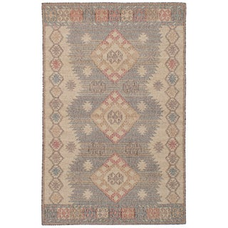 Buy 4 X 8 Area Rugs Online At Overstock Com Our Best Rugs Deals