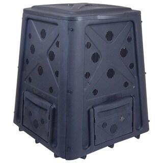 Redmon Home Compost Bin - 65 Gallon