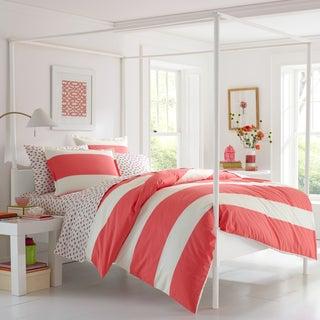 Poppy & Fritz Sloane Comforter Set