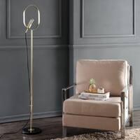 Safavieh Lighting 63-inch Gavino Floor Lamp