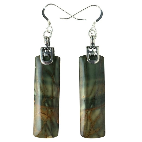 life fullsizeoutput jasper exotica inc earrings rocks