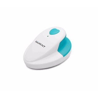 Belmint BabyBlip Heartbeat Baby Monitor - Perfect Pregnancy Gift