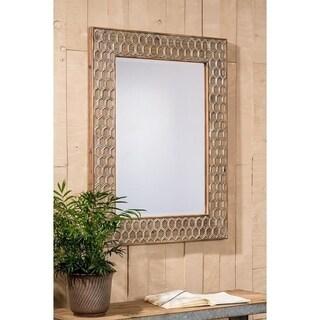 Trent Decorative Wall Mirror