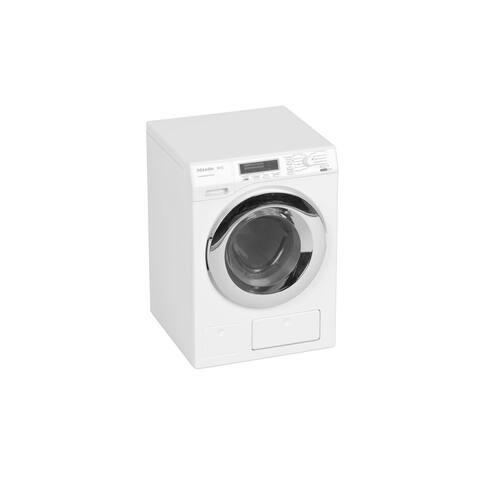 Theo Klein Miele Small Washing Machine