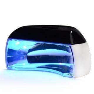 Professional Gel Polish LED Nail Dryer Lamp