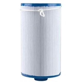 Lifesmart Spas 50 Square Foot Replacemnet Spa Hot Tub Filter /303279/For Hydromaster, Grandmaster and Simplicty Spas