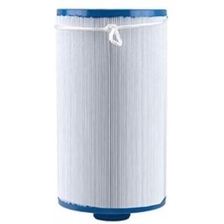 Freeflow Spas 50 SF Replacement Filter Cartridge