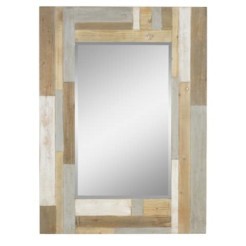 . Buy Multi  Modern   Contemporary Mirrors Online at Overstock   Our