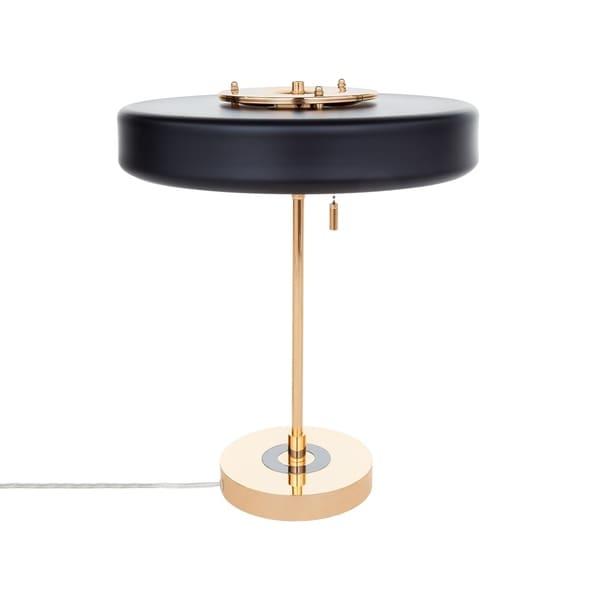 Dantonio Table Lamp