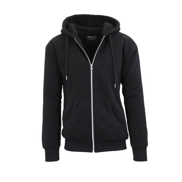 Layer up: 9 best hoodies | The Independent