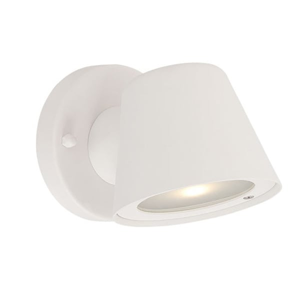 Shop Acclaim Lighting Led Wall Sconces Collection Wall
