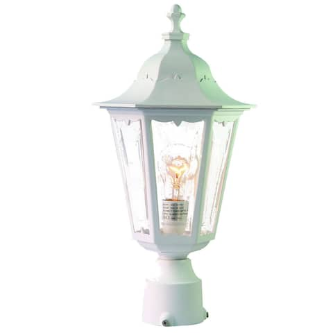 competitive price 0f454 7da28 Top Rated - Post Lights - Clearance & Liquidation | Find ...
