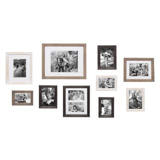 df9ae784dd Buy Picture Frames   Photo Albums Online at Overstock