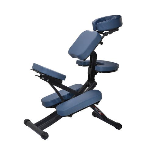 Master Massage Rio Portable Massage Chair