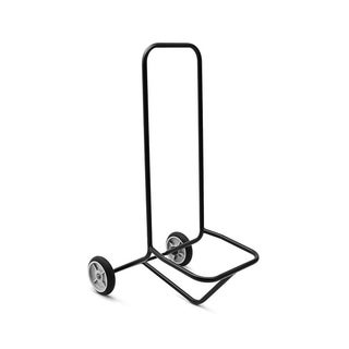 FlexOne Stacking Chair Dolly