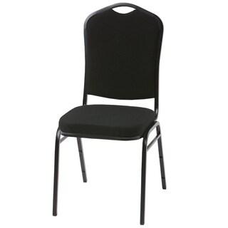 Atlas & Lane Stacking Chair