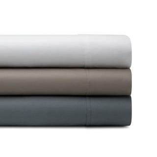 BROOKSIDE Cotton Blend Sheet Set