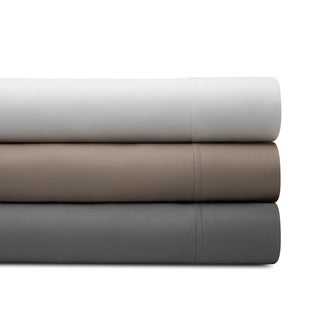 BROOKSIDE TENCEL Sheet Set - Luxuriously Smooth Feel Great for Sensitive Skin