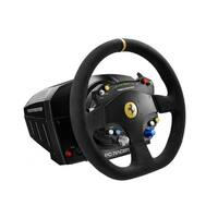 Thrustmaster Ferrari 488 Challenge Edition Racing Wheel