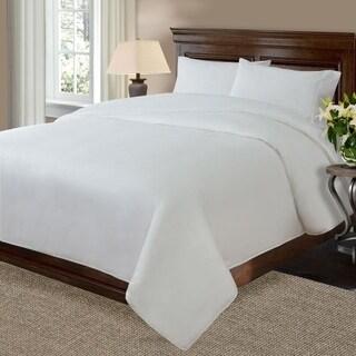 Carefree Comforts Anti-Allergen Wonder Comforter