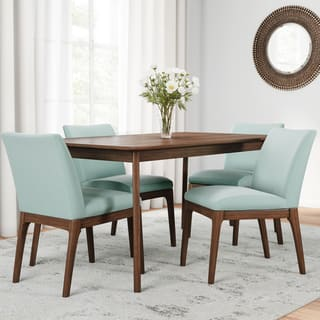 Mid-Century Kitchen & Dining Room Tables For Less | Overstock.com