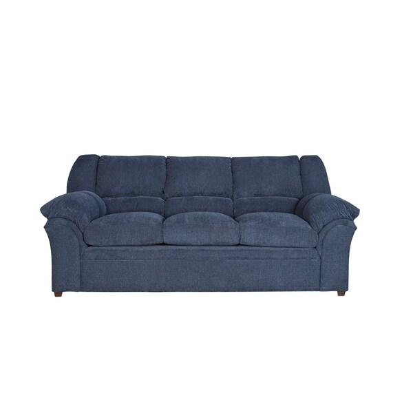 Ordinaire Big Ben Sofa